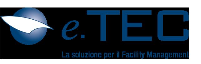 e.TEC